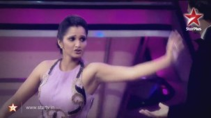 Nach Baliye 5 - 6th Jan - Part 3 of 3 - YouTube[20-27-17]