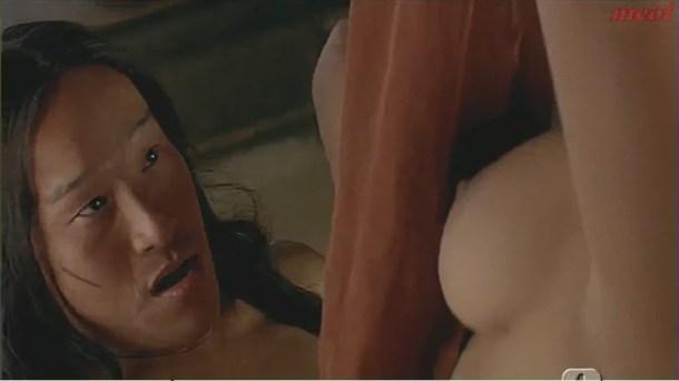 Samsara_sex_scene_with_Neelesha_BaVora_Video_008