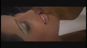 Suraj Makes Out With Doli - Meghna Naidu - Classic Dance Of Love - Hit Hindi Movie - YouTube[(000436)20-45-40]