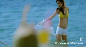 Chaska - Song - Badmaash Company - YouTube[20-14-06]