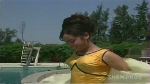 Gauri - Part 2 Of 15 - Sanjeev Kumar - Nutan - Superhit Bollywood Movies - YouTube(4)[(005278)20-18-42]