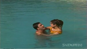 Gauri - Part 2 Of 15 - Sanjeev Kumar - Nutan - Superhit Bollywood Movies - YouTube(4)[(005998)20-22-43]