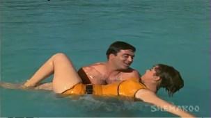 Gauri - Part 2 Of 15 - Sanjeev Kumar - Nutan - Superhit Bollywood Movies - YouTube(4)[(006119)20-23-15]