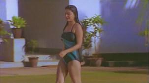 Goonj - Full Length Bollywood Hindi Movie - YouTube[21-15-32]