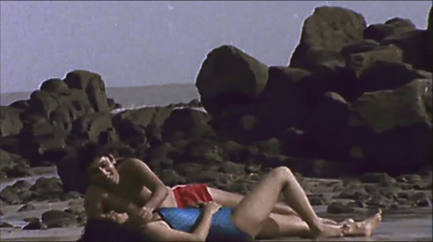 Goonj - Full Length Bollywood Hindi Movie - YouTube(2)[21-25-38]