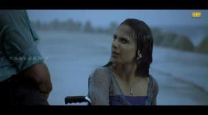 Guru - Full Movie (2007) Abhishek Bachchan _ Aishwarya Rai Bachchan - YouTube(2)[20-27-42]