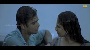 Guru - Full Movie (2007) Abhishek Bachchan _ Aishwarya Rai Bachchan - YouTube(2)[20-28-38]