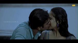 Guru - Full Movie (2007) Abhishek Bachchan _ Aishwarya Rai Bachchan - YouTube(2)[20-29-12]