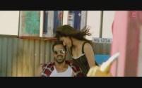 Naa Jaane Kahan Se Aaya Hai Full Song ★I Me Aur Main★ John Abraham,Chitrangda Singh,Prachi Desai[21-12-36]