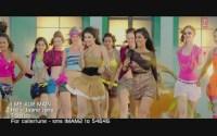 Naa Jaane Kahan Se Aaya Hai Full Song ★I Me Aur Main★ John Abraham,Chitrangda Singh,Prachi Desai[21-14-12]