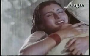 Nishana (1980) Jeetendra & Poonam Dhillon - Movie (Part) 3 - YouTube(3)[(003672)20-17-33]