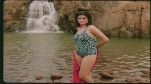 Bandh Darwaza - YouTube(11)[19-15-51]