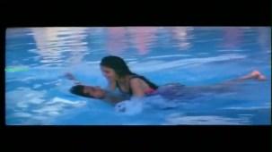 Main Khiladi Tu Anari - YouTube(7)[20-05-18]_003