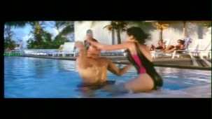 Main Khiladi Tu Anari - YouTube(7)[20-05-58]_005