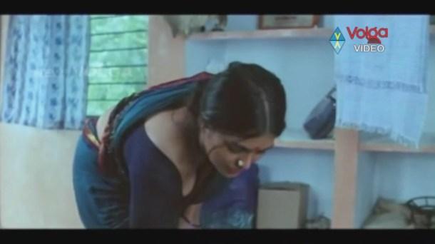 Manmadhulu - YouTube(37)[20-25-48]