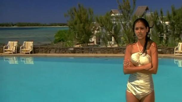 Souten - Part 5 Of 11 - Rajesh Khanna - Tina Munim - Superhit Bollywood Movies - YouTube(5)[21-16-00]