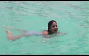 Star - Full Length Bollywood Hindi Film - YouTube(7)[18-15-51]