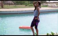 Star - Full Length Bollywood Hindi Film - YouTube(7)[18-17-50]