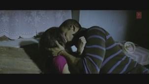 Yeh Saali Zindagi Full Song Kaise Kahein Alvida _ Irfan Khan, Chitragangda Singh[13-51-15]