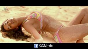 Kaise Bataaoon Song - 3G ft. Neil Nitin Mukesh & Sonal Chauhan[21-37-16]