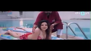 Wafaa - Rajesh Khanna - Full Movie - YouTube[(003008)19-48-08]