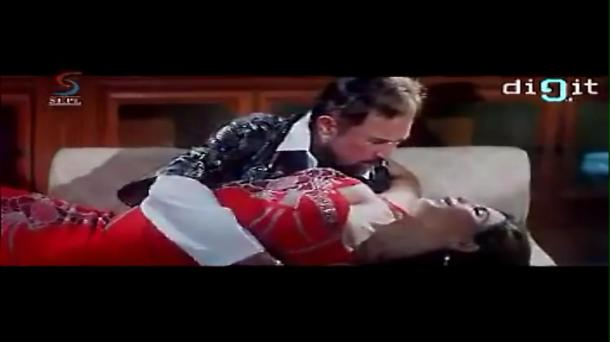 Wafaa - Rajesh Khanna - Full Movie - YouTube(56)[(001495)20-10-39]