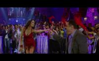 _Anarkali Disco Chali Full Song_ _ Housefull 2 _ Malaika Arora Khan[19-55-30]