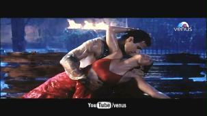 Ishq Ki Raat (Chaahat Ek Nasha) - YouTube[(003770)20-11-32]