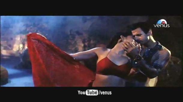 Ishq Ki Raat (Chaahat Ek Nasha) - YouTube[(007085)20-14-20]
