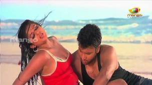 Telugu Hot Songs - Hot Priyamani Song - Andamutho Pandemuga Song - Raaj Movie Songs[(002561)20-10-57]