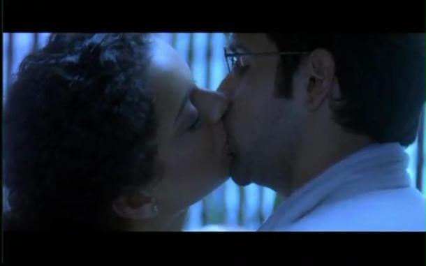 Lamha Lamha [Full Song] Gangster- A Love Story[17-51-26]