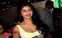 Mahadev_ Sonarika's Dirty Dance.[20-36-28]