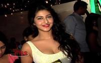 Mahadev_ Sonarika's Dirty Dance.[20-36-28]
