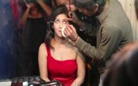 Sonarika Bhadoria Photoshoot- Vidhi Thakur Photography[20-17-04]
