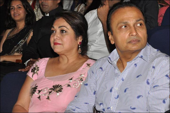 tina-munim-and-anil-ambani-together