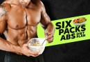 19 Unbelievable Six Pack Diet Foods That Will Help You gain Six pack abs in 2 Weeks