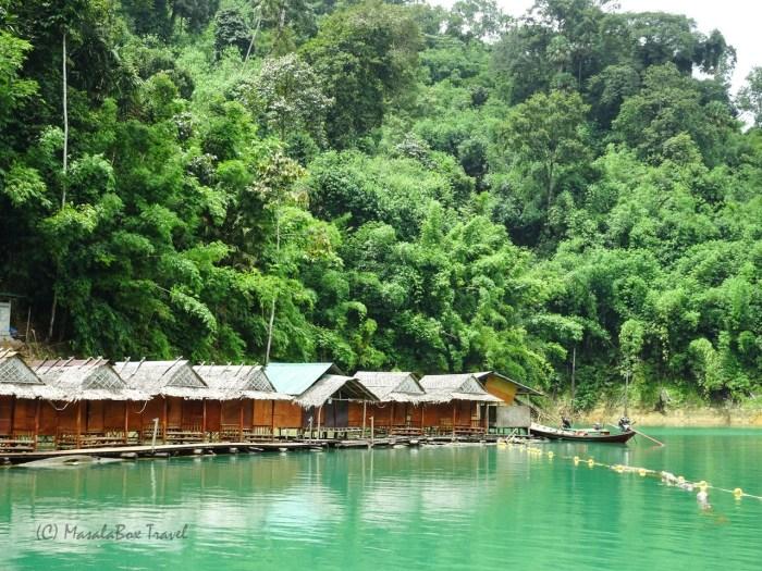 Thailand_RaftHouses