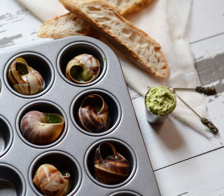 escargots-appetizer-recipe-final