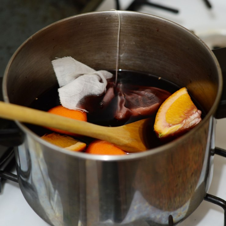 cook-mulled-wine-recipe