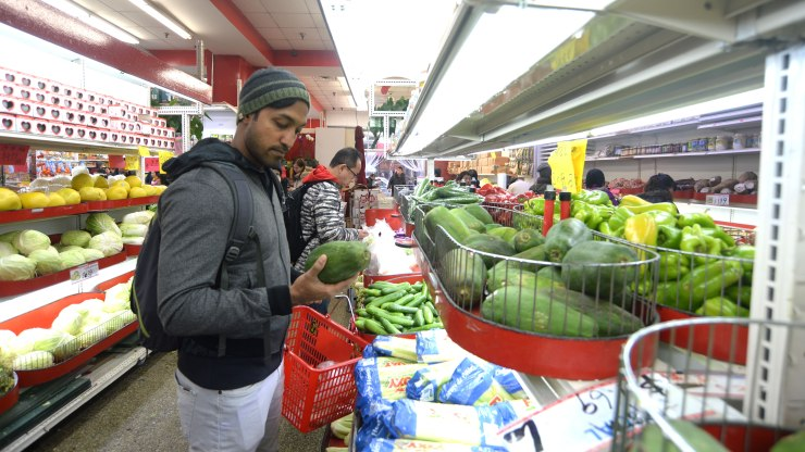 hong-kong-super-market-nyc