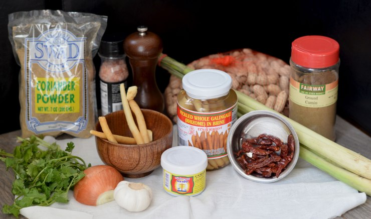 panaang-curry-paste-ingredients-recipe