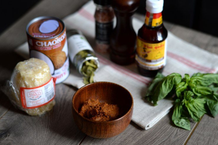 panang-curry-paste-duck-recipe