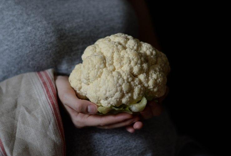 cauliflower-ingredient-recipe