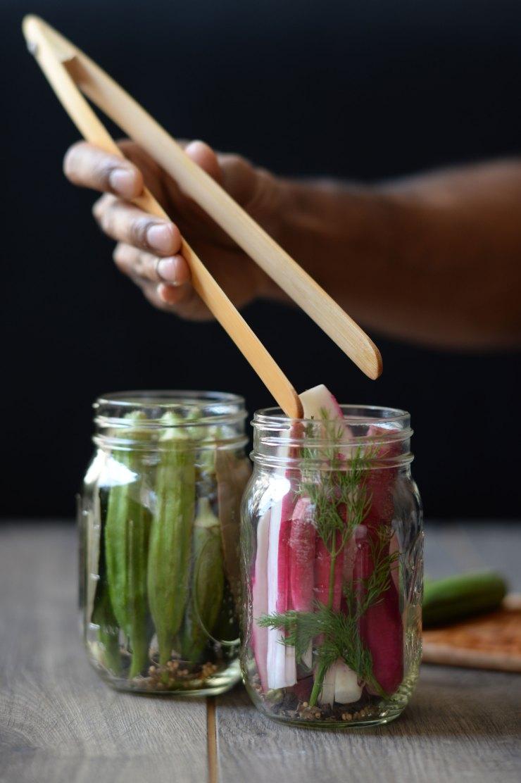pickles-jar-recipe-ingredients