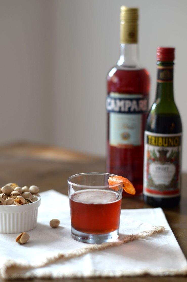 godafther-cocktail-negroni-recipe