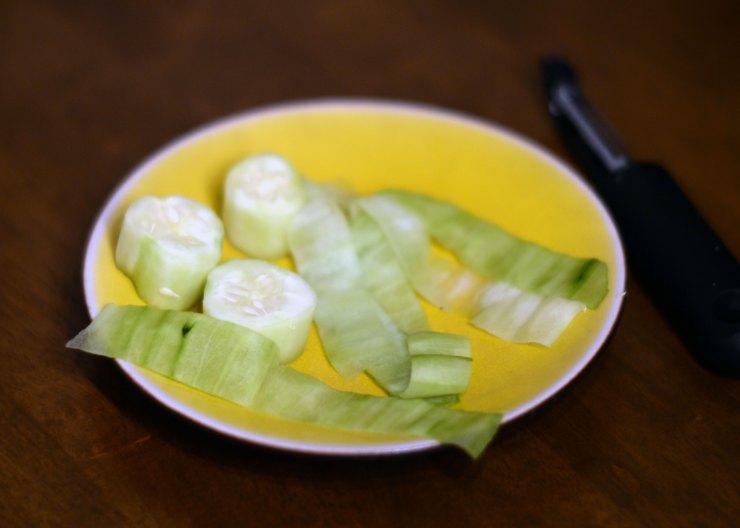 cucumber-vegan-sushis