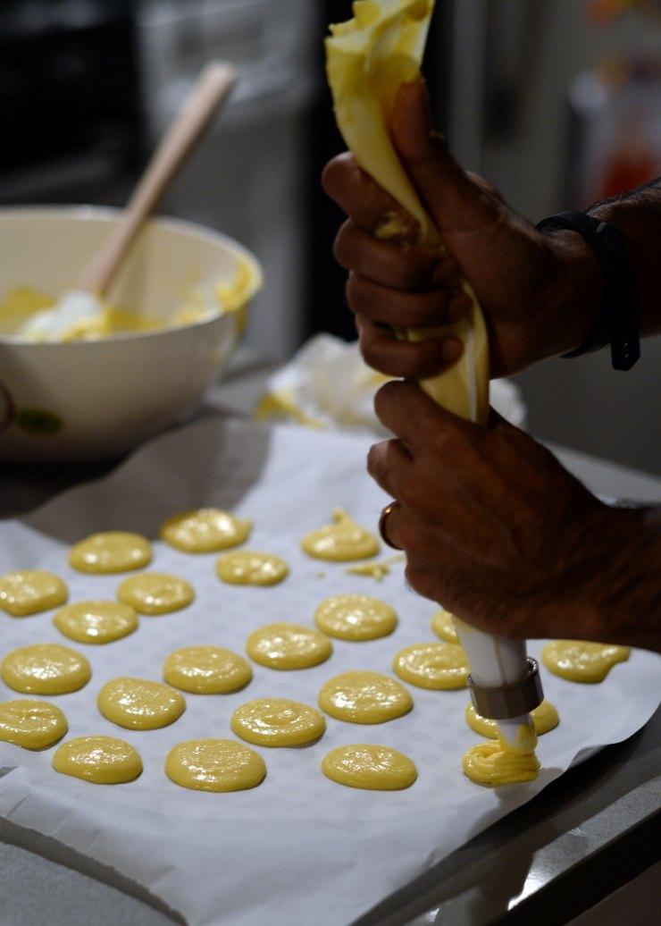 macarons-recipe-blog