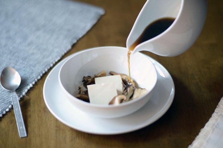 tofu-mushroom-japanese-recipe
