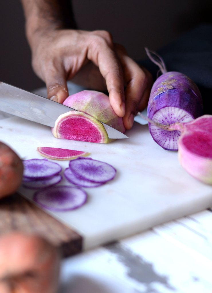 watermelon-radish-healthy-ingredients