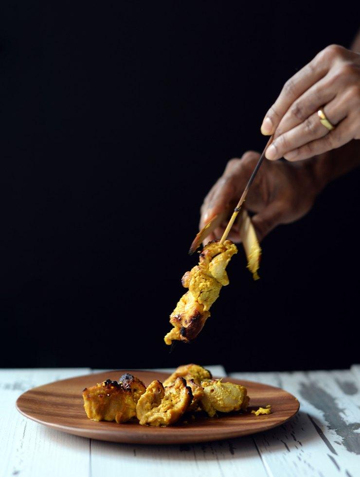 chicken-kebab-recipe-food-blog